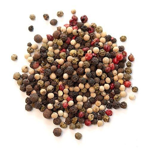Mixed Peppercorn  50g
