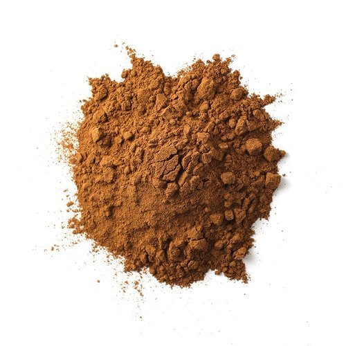 Mixed Spice 100g