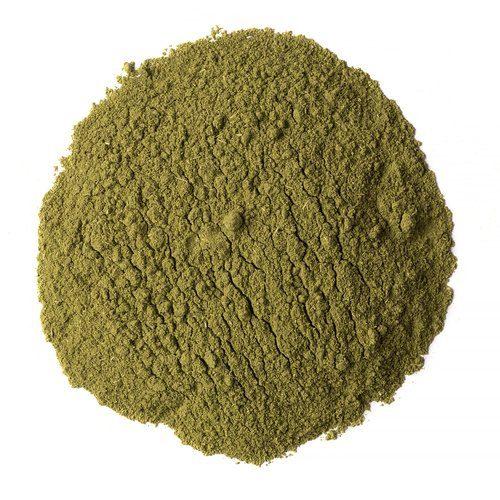 moringa-powder-organic
