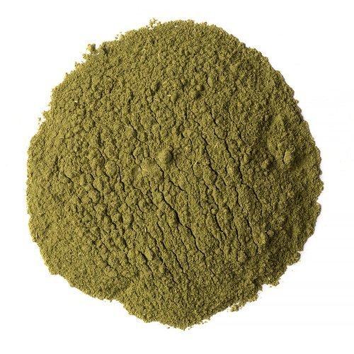 Organic Moringa Leaves Powder 250g