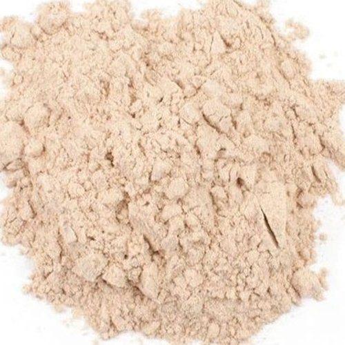 organic banana flour