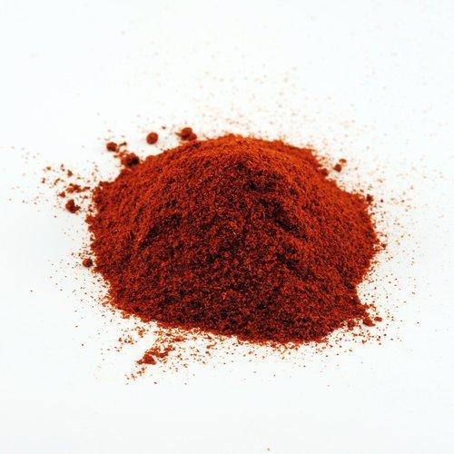 Organic Chilli Powder 50g