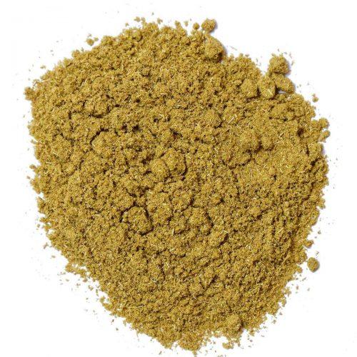 Coriander Powder 100g