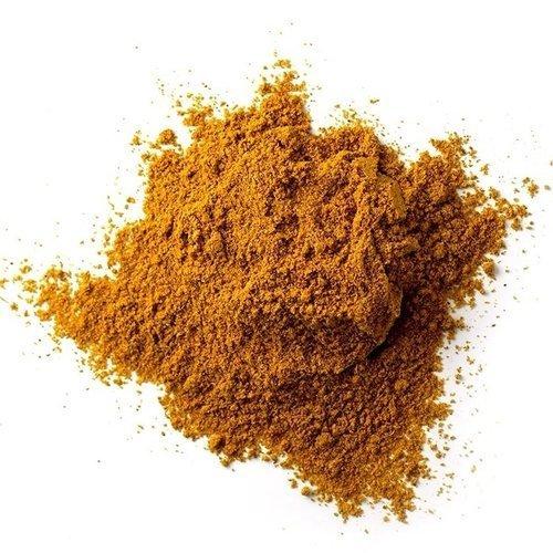 Organic Curry Powder 50g