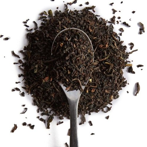 Organic English Breakfast Tea 125g
