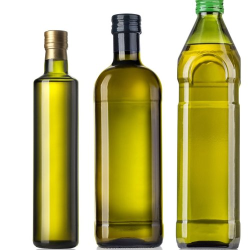 Organic Olive Oil – Extra Virgin