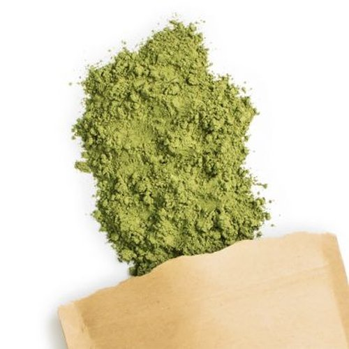 Organic Kale Powder 350g