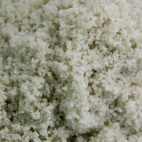 Organic Natural Sea Salt 1kg