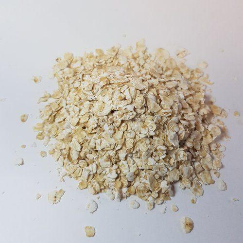 organic quick oats