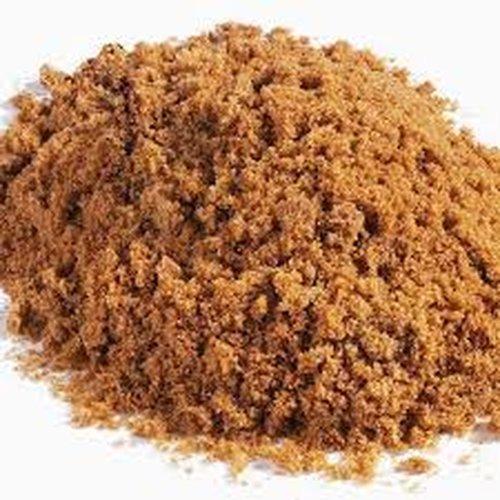 Organic Rapadura Sugar 1kg