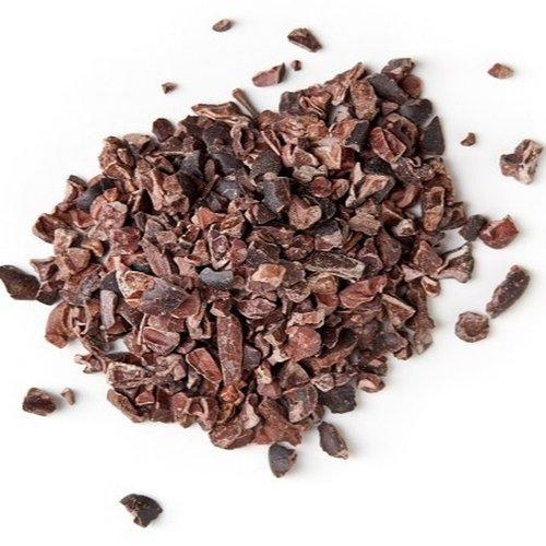 Organic Raw Cacao Nibs 750g