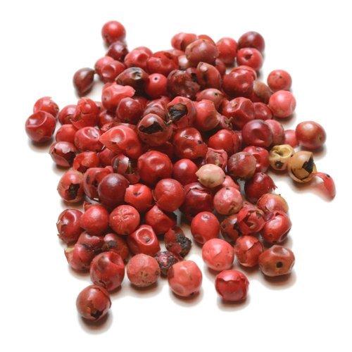 Pink Peppercorn  50g
