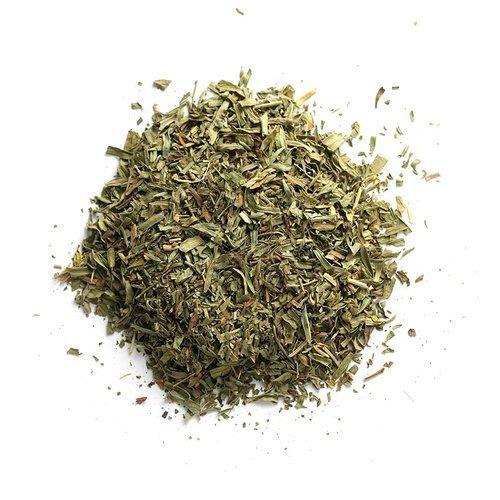 Dried Tarragon 50g