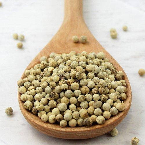 White Peppercorn 100g