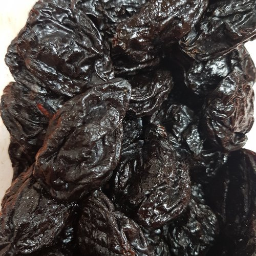 Dried Australian Prunes