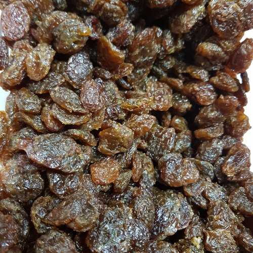 Australian Seeded Raisins