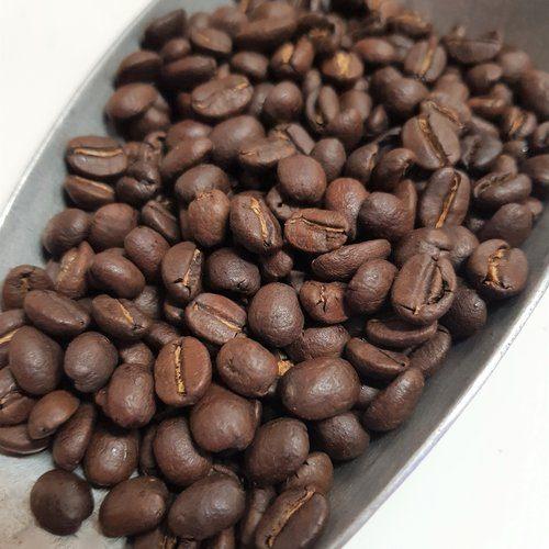 Burandi Organic Coffee