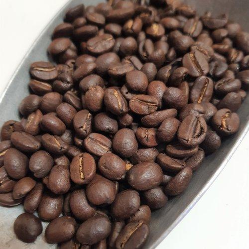 Burundi Organic Coffee Beans