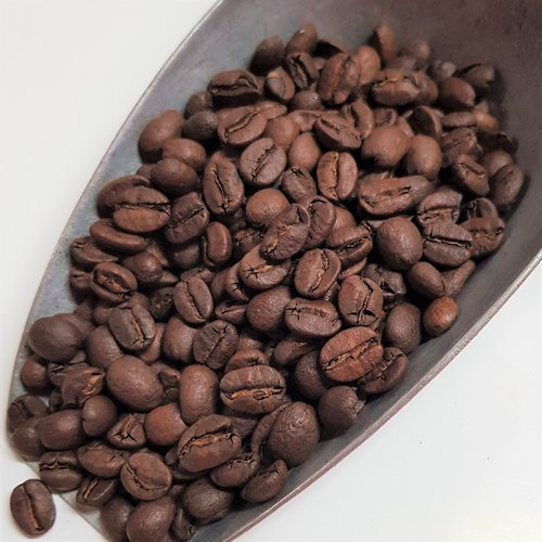 Costa Rica Organic Coffee Beans