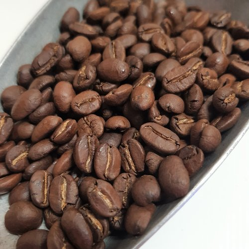 Cuban Organic Coffee Beans