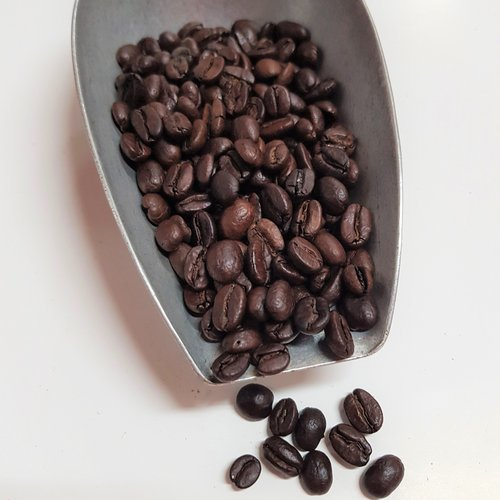 Decaf Organic Coffee Beans