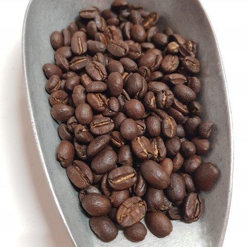 Ethiopian Yrhecheffe Organic Coffee Beans