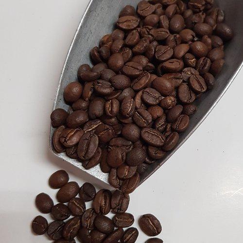 Mexican Chiapas Organic Coffee Beans