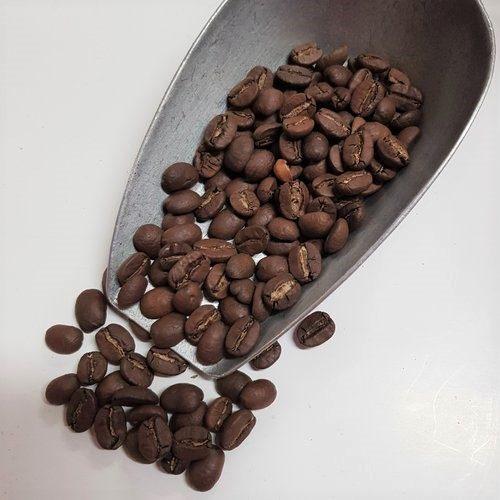 Nicaragua Organic Coffee