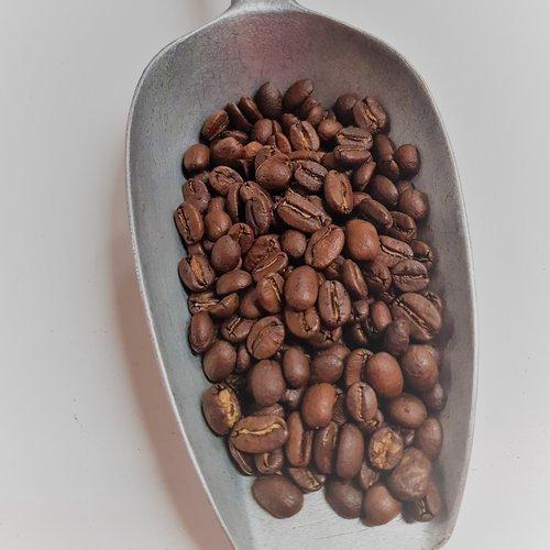 Peru Penachi Organic Coffee Beans