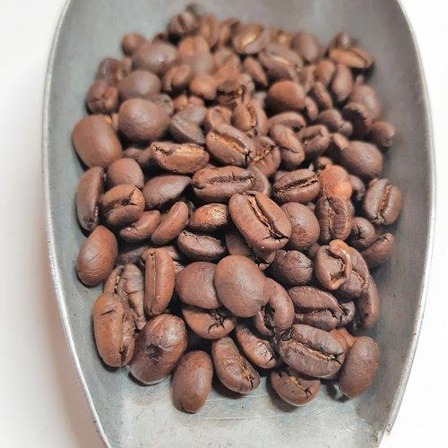 Sumatra Gayo Organic Coffee Beans