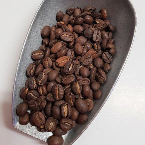 East Timor Maubisse Organic Coffee Beans