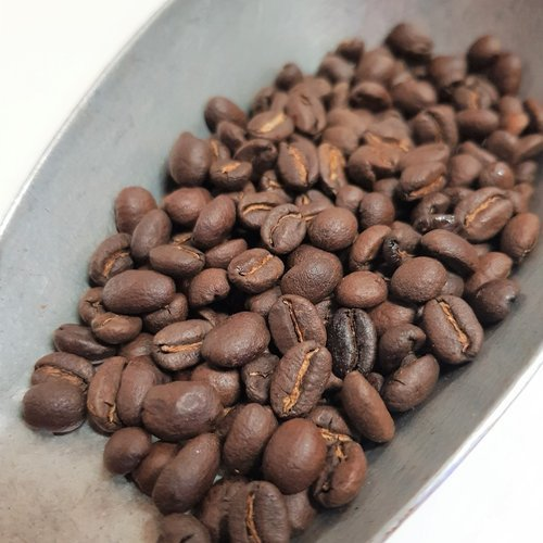 Ethiopian Kochere Coffee Beans
