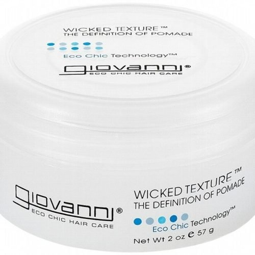 Giovanni Wicked Texture Pomade 57g