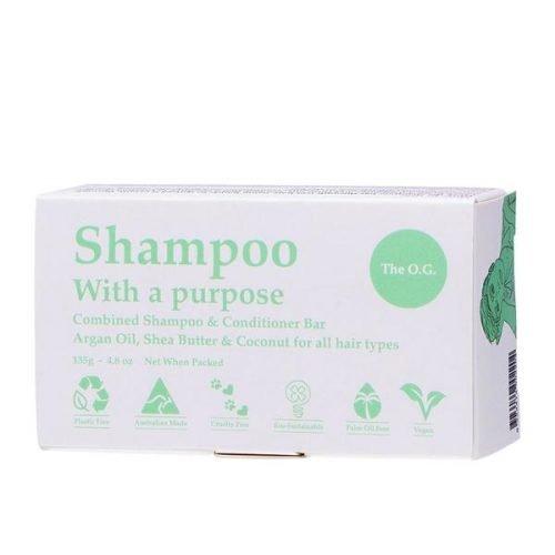 Shampoo-with-a-purpose-the-OG