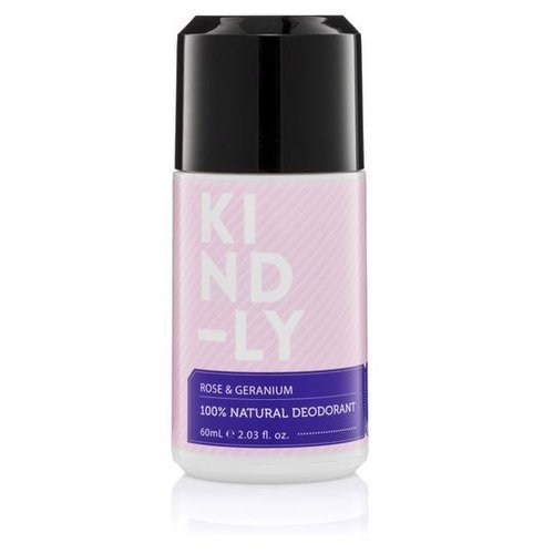 kindly_natural_deodorant_60ml_roll-on_rose_geranium