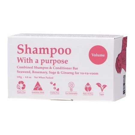 shampoo-with-a-purpose-volume