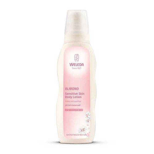 weleda-almond-sensitive-skin-body-lotion-200ML