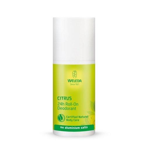 weleda citrus_24h_roll-on_deodorant