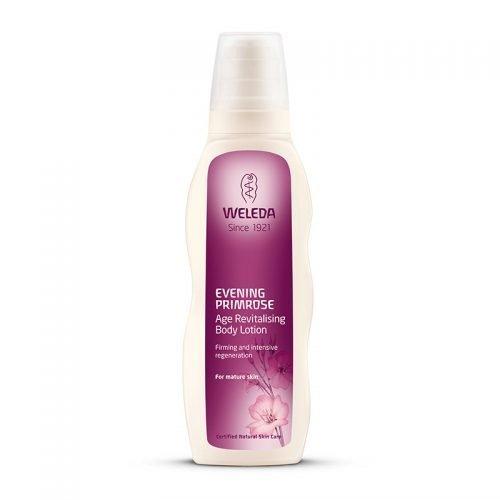 weleda-evening-primrose-age-revitalising-body-lotion-200ml