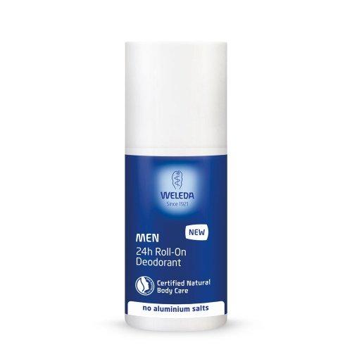 weleda men_24h_roll-on_deodorant