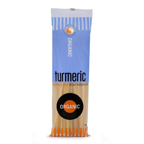 Spiral_Organic-TURMERIC-Rice-Noodle-250g