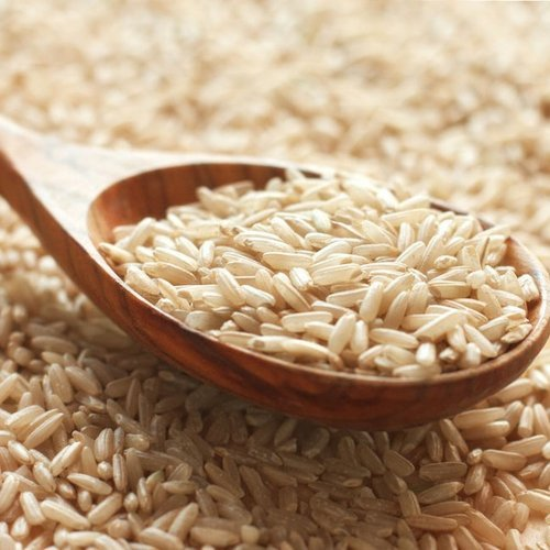 Brown Rice 5kg