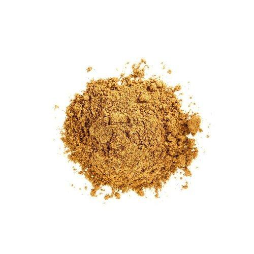 Organic Cumin Powder 50g