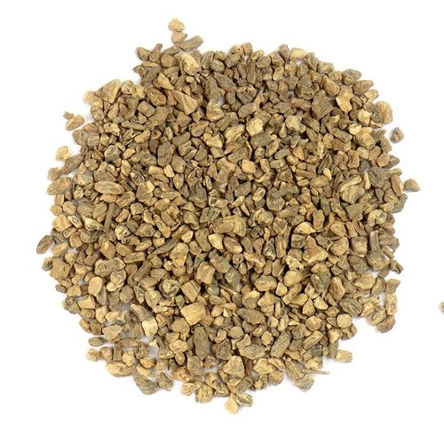 Dandelion Root Roasted 250g