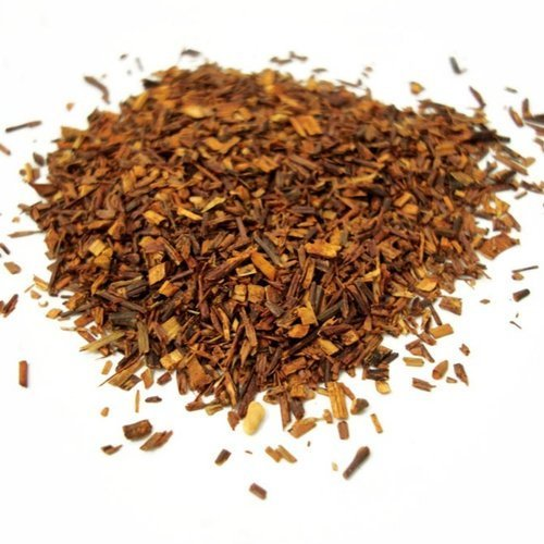 Organic Rooibos Loose Leaf Tea 150g