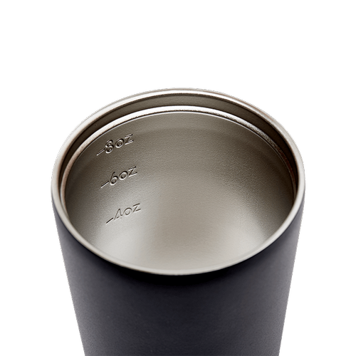 fressko bino cup inside 8oz