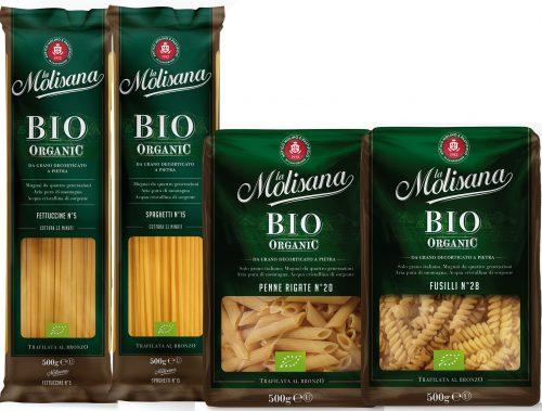 la-molisana-organic