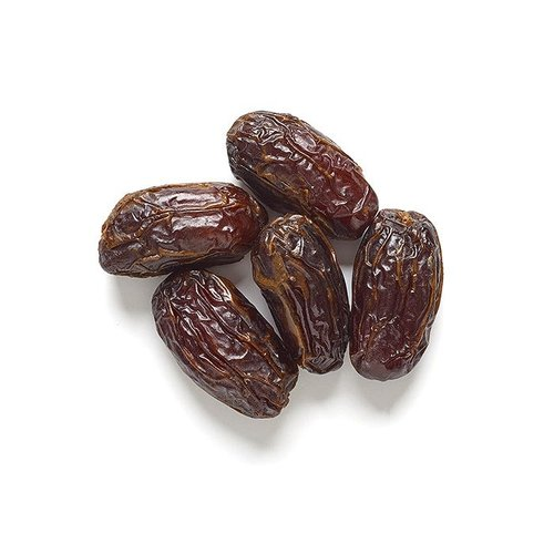 Bulk Buy Special – Organic Medjool Dates 5kgs