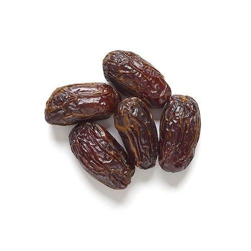 organic medjool dates 5kgs