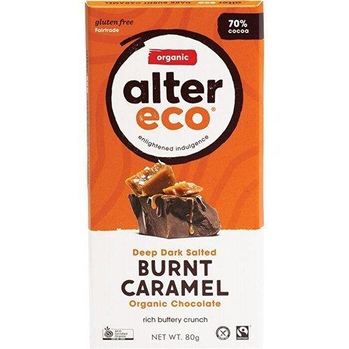 ALTER-ECO-Organic-Chocolate-DEEP-DARK-SALTED-BURNT-CARAMEL